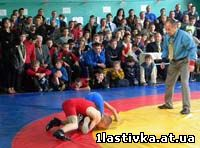 Роман Гуцуляк