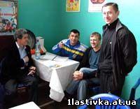 Орест Скобельський