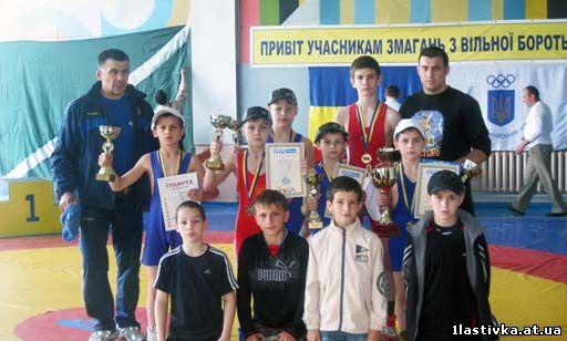 Команда Джурова